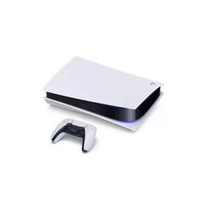 کنسول بازی پلی استیشن 5 سونی دیسک خور 1 ترابایت