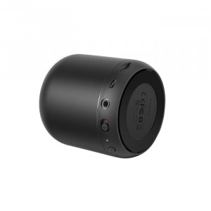 Anker Mini Bluetooth Speaker