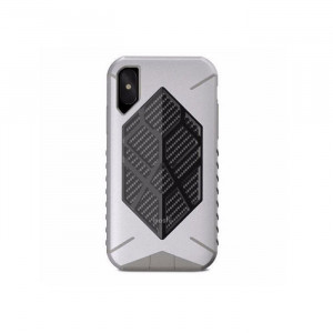 Talos case moshi iphone X