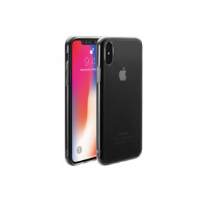 کاورجاست موبایل Tenc iPhone X