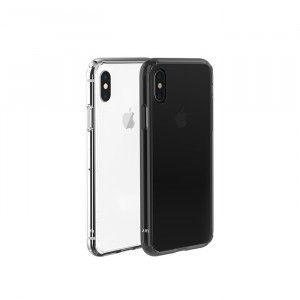 TENC Air for iPhone XS