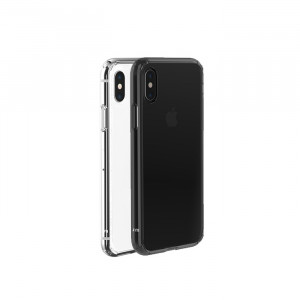 TENC Air for iPhone XS Max