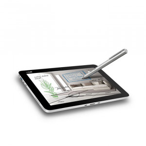 tablet asus 10 inch