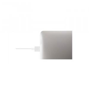 کابل موشی Ultra-thin Active USB3.0 Extension