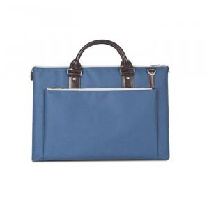 briefcase Moshi Urbana bluesky