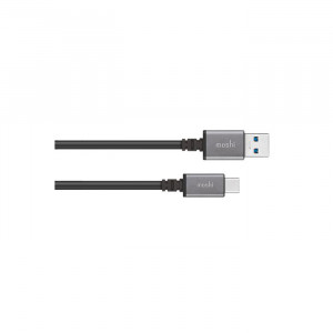کابل تبدیل USB-C به USB موشی 1 متری