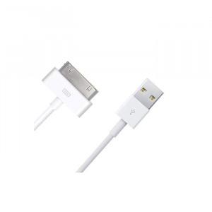 کابل تبدیل USB به 30Pin موشی