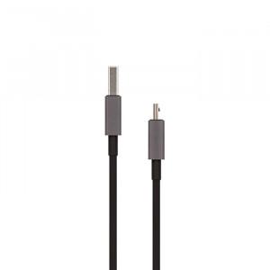 کابل Moshi USB to Micro USB