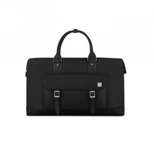 کیف موشی Vacanza