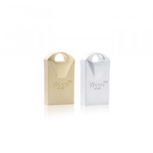Viccoman VC300 Metal Casing