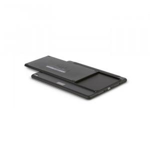 Moshi VersaKeyboard iPad Pro 10.5 US