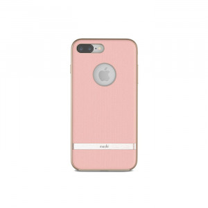 Vesta for iPhone 8 Plus/7 Plus Blossom Pink