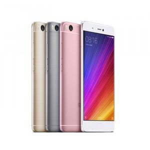 گوشی Mi 5s شیائومی 128 گیگابایت