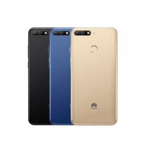 گوشی Y6 هوآوی مدل 2018