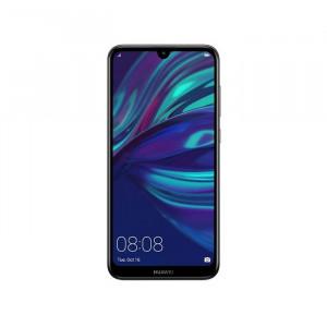 گوشی Y7 پرایم مشکی هوآوی 32 گیگابایت مدل 2019
