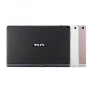 tablet asus ZenPad 10 Z300CNL LTE