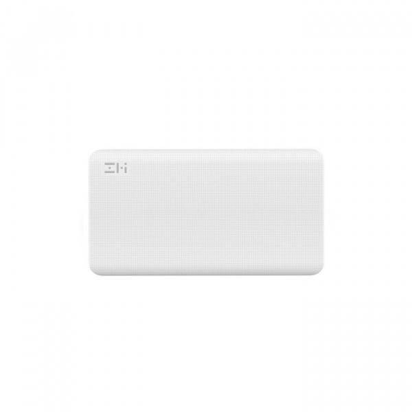 Xiaomi ZMI QB810 10000mAh Quick Charge 2 Power Bank White