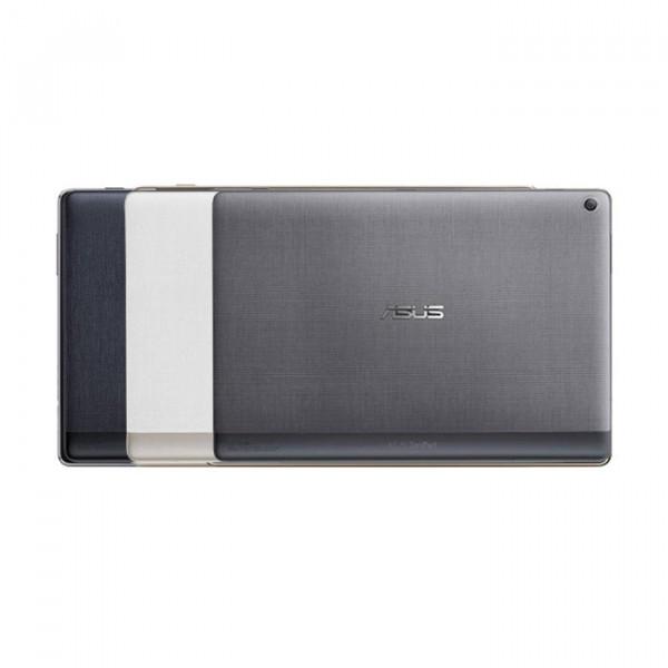 تبلت 10.1 اینچی ZenPad 10 Z301ML LTE ایسوس با ظرفیت 16 گیگابایت 2017 مدل 4G
