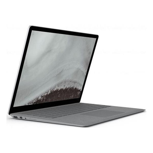 لپ تاپ 13.5 اینچی مدل Book 3 i7-1065 G7 مایکروسافت با ظرفیت 512 گیگابایت