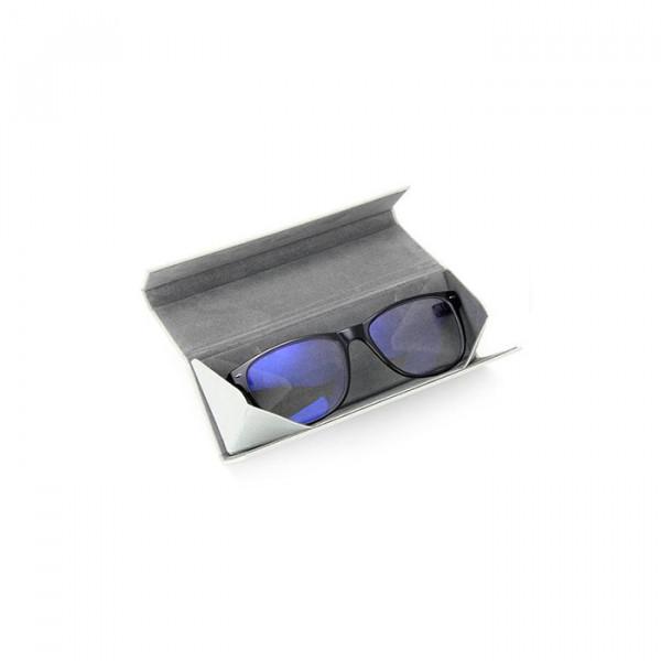 عینک شیائومی