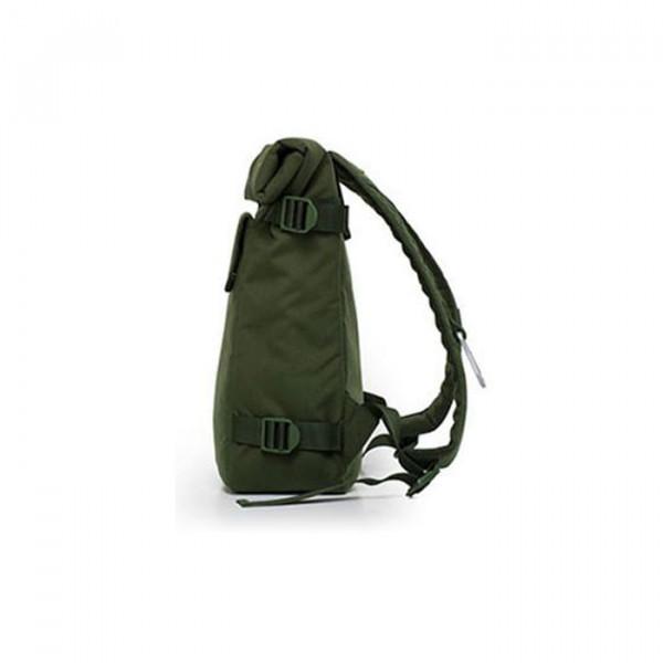 کیف کوله ای لپ تاپ 15 اینچی بلولانگ