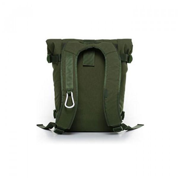 "Backpack 15"" Blue Lounge"