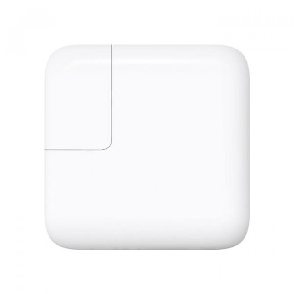 29W USB‑C Power