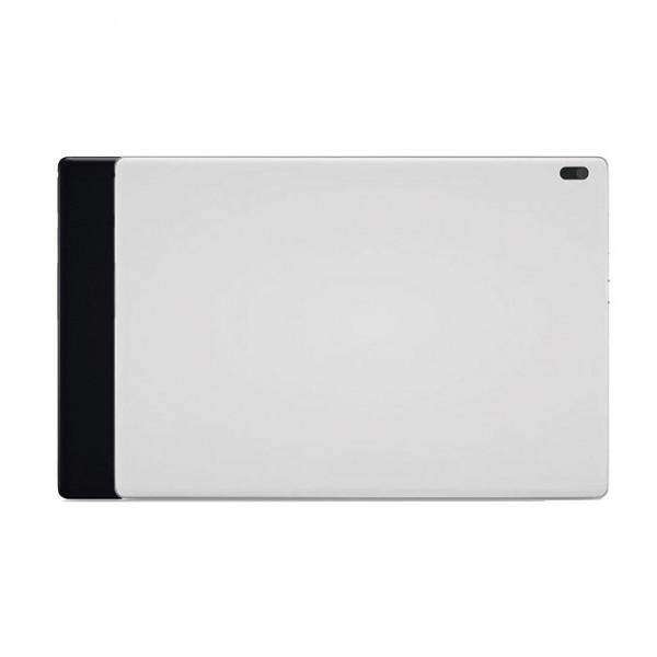 tablet Lenovo 10 inch