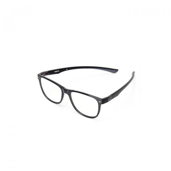 Xiaomi Protective Glasses