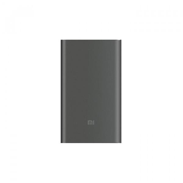Power Bank Pro PLM01ZM 10000mAh