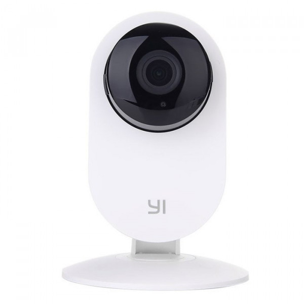 دوربین هوشمنده خانگی شیائومی Xiaomi Yi home camera Global | Xiaomi Yi Home Camera Global