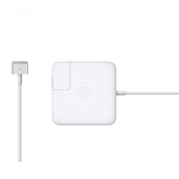 Apple 45W MagSafe 2
