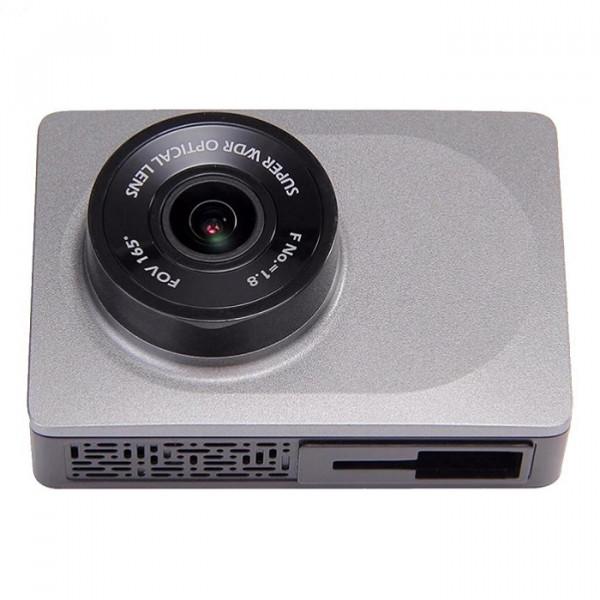 دوربین فیلمبرداری ماشین شیائومی