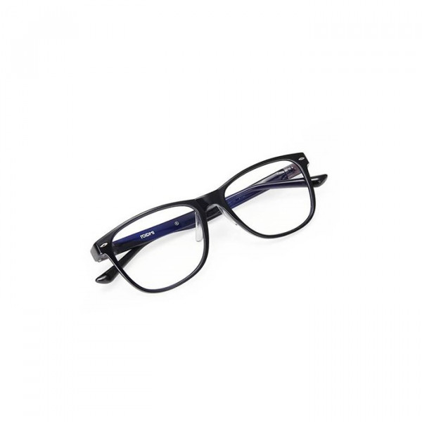 Xiaomi Roidmi B1 Detachable Protective Glasses