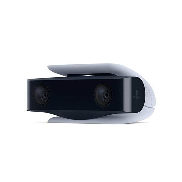 دوربین پلی استیشن 5 HD Camer سونی