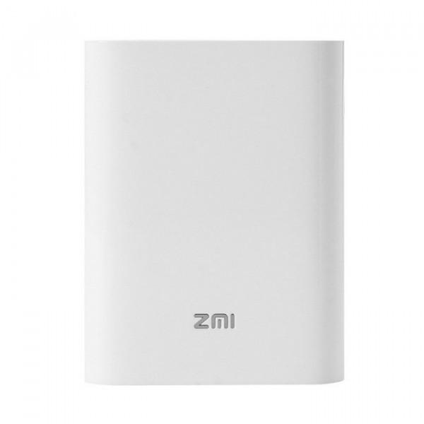 Xiaomi Power Bank & Router