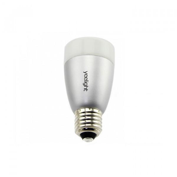 چراغ LED هوشمند شیائومی