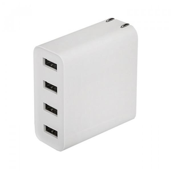 شارژر USB شیائومی