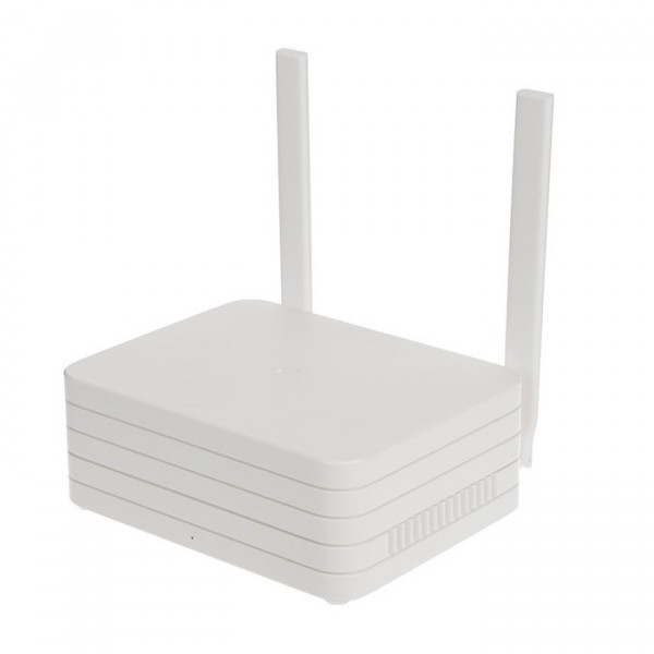 Xiaomi Wireless AC1200 Router2 Router and Hard Disk