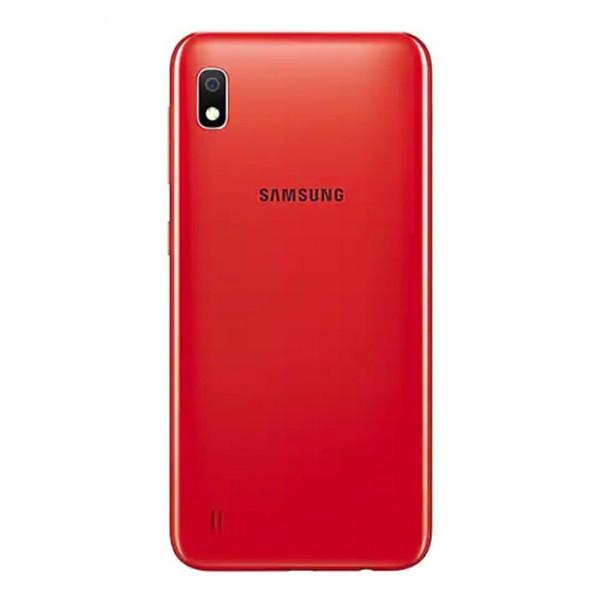 موبایل سامسونگ مدل Galaxy A10