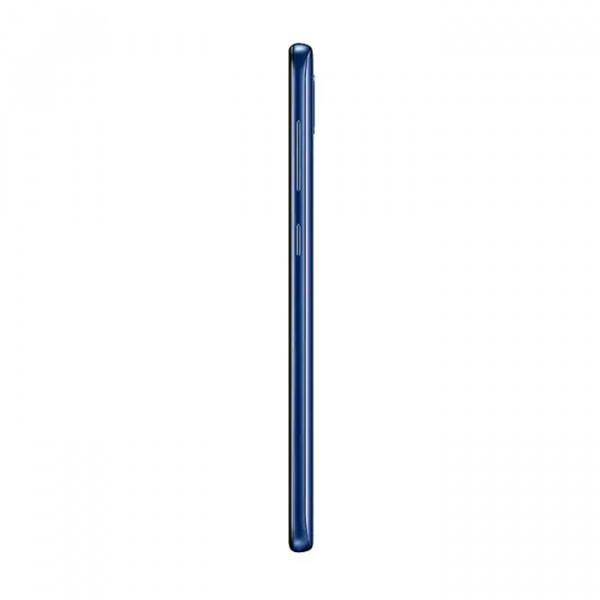گوشی گلکسی A20 آبی سامسونگ با ظرفیت 32 گیگابایت