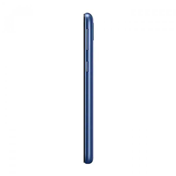 Galaxy A2 Core Blue