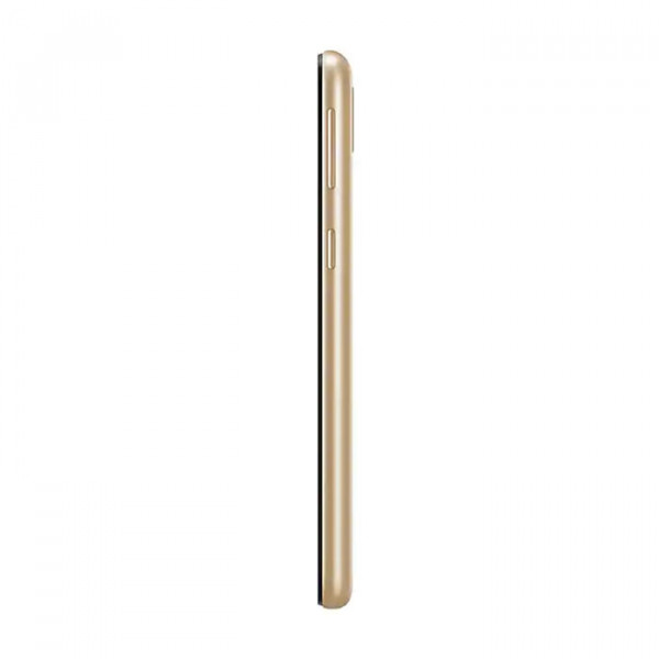 Galaxy A2 Core Gold