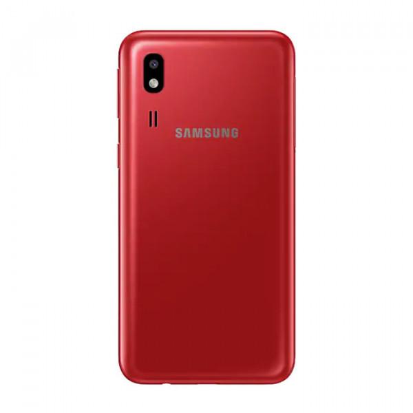گوشی گلکسی A2 Core قرمز سامسونگ با ظرفیت 8 گیگابایت