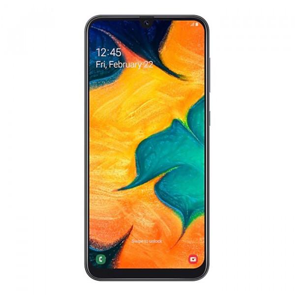 موبایل سامسونگ مدل Galaxy A20