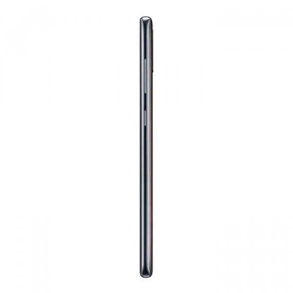Galaxy A70 Black