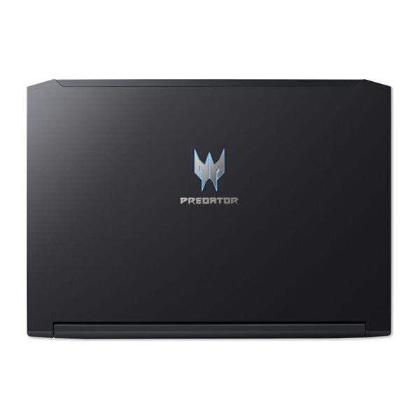 لپ تاپ 15 اینچی مدل PT315 ایسر با ظرفیت 1 ترابایت