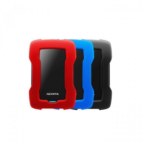 ADATA HD330 4TB