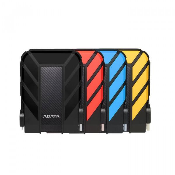 ADATA HD710 Pro 2TB