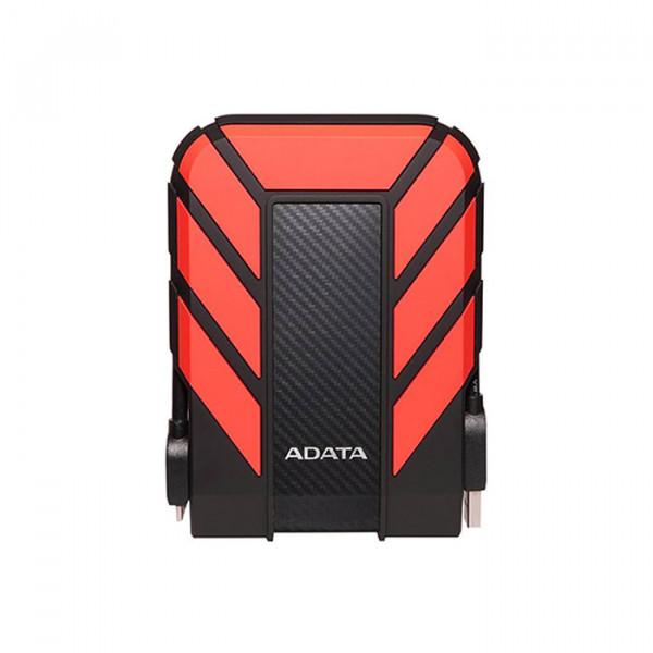 هارد اکسترنال ADATA HD710 Pro